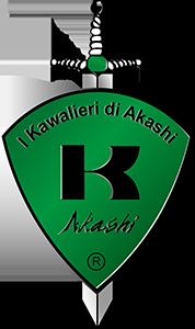 I Kawalieri di Akashi